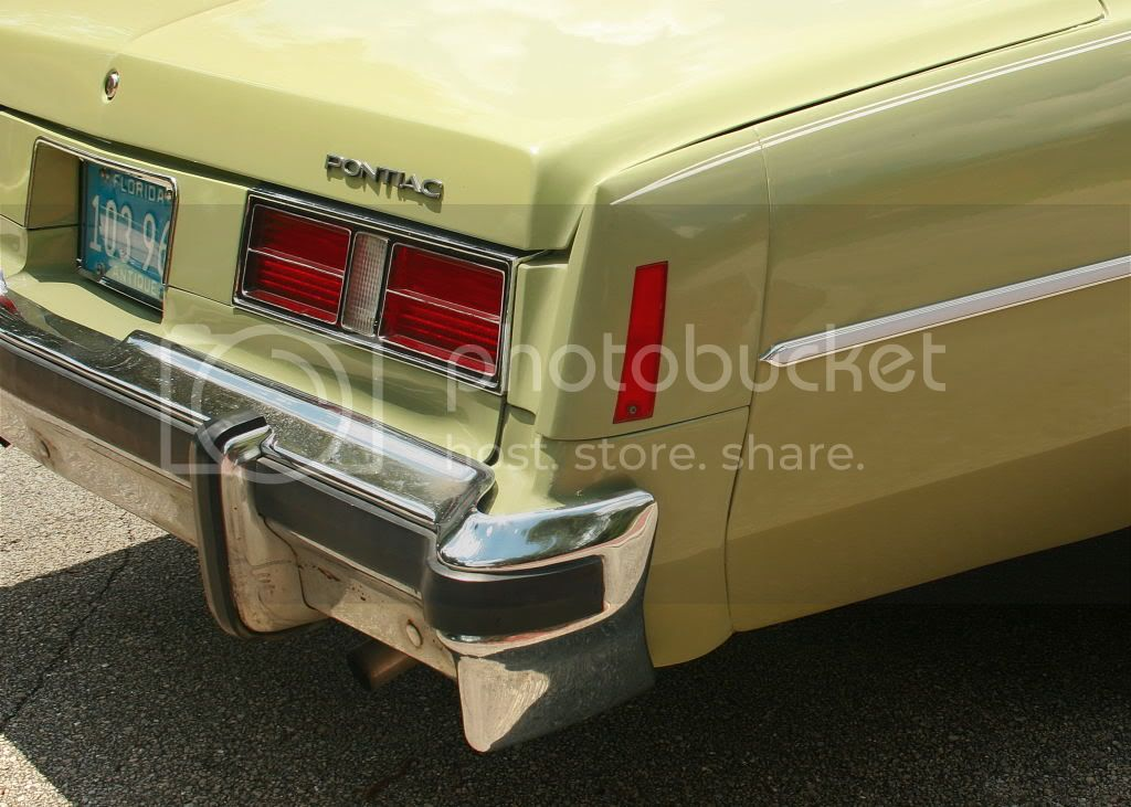 photo 1974PontiacCatalinaGreen24.jpg