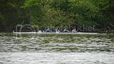 Georgetown Regatta photo P1270438.jpg