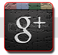 Find TLG on Google Plus